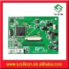 "4""TFT-LCD Digital Driver Board"