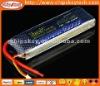 NEW&ORIGINAL 7.4V 5400mAh tiger battery