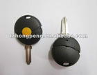 mercedes one button remote key