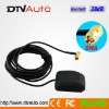 2012 new gps internal antenna