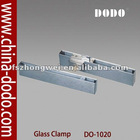 Glass Bottom Patch Fitting /Door Acessories DO-1020