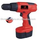 TH2702 Cordless drill 18V