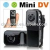 "Free Shipping Brand New Silver 12MP 2.7""TFT Anti shake DIGITAL CAMERA In Original Box"