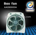 Fan/Domestic fan/12 ''Box fan (AA090003A)