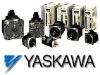 YASKAWA servo drive encoder for SGMGH-1AACA61