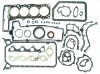 GASKET SET FOR MERCEDES-BENZ