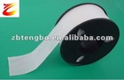 100% Pure PTFE Tape For Pipe fitting