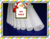 100% virgin PTFE stick/bar/rod