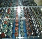 stem valve oil seal