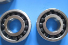 6200 hybrid ceramic ball bearing