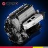 DFSK Engine