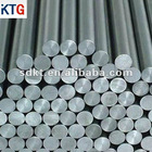 tc4 titanium alloy bar
