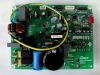 inverter air conditioner pcb controller boards