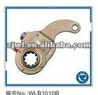 manual brake adjuster KN51000 for American truck and trailer