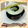4WD Recovery Strap-9m