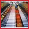 30 Transport Escalator
