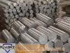 Inconel 625 Bar Rod