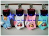 baby/ cotton /spring socks