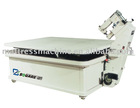 Mode FB-3A tape edge machine (lock stitch)