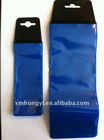 2011 fashionable PVC wallet for holding tool