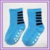 Baby Socks PTBK007-2
