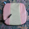 summer car used cooling seat cushion