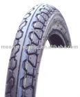 motorcycle vacuum tire