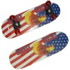 Skateboard L2406-D2'