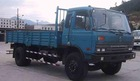 Dongfeng 145 cargo truck (lorry truck )