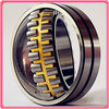 SKF HRB ZWZ LYC 22214 CC/W33 Spherical Roller Bearings