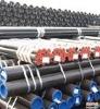 api 5l x42 SMLS steel pipe