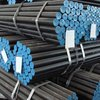 API5L seamless steel pipe