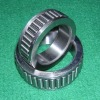 2012 ! full complement high precision china bearing high quality and super precision