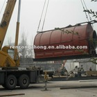 2012 hot sales recycling equipment in Thailand/Inia
