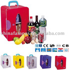 17L Thermoelectric Cooler & Warmer