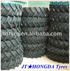 Irrigation tyres 14.9-24