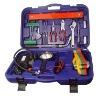 Hand tool box--tool box