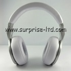 hd pro Headphone Professional DJ Headset High Performance Noise cancelling for iphone 5 earphone