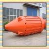 Qianding brand best selling vertical dryer