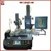 Optical BGA Rework Station ZM-R6808