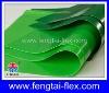 PVC Frontlit Flex Banner