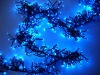 2011 hot christmas product of led firecracker light for indoor&outdoor use