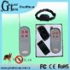 Dog Bark Control Collar