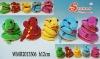 WMR2013306 Stuffed Cute Plush Snake Toy