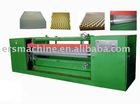 ERS-PS02 Foam wave-shaped profile cutting machine