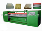 ERS-PS02 Foam wave-shaped profile cutting machine