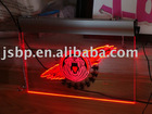 Led Signboard,Hockey