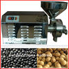 Best selling rice mill & corn grinder