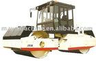 Vibratory Roller LTCl2G