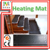 Waterproof Carpet Padding